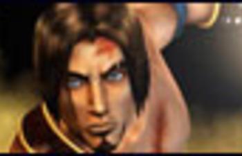La sortie du film Prince of Persia: The Sands of Time retardée