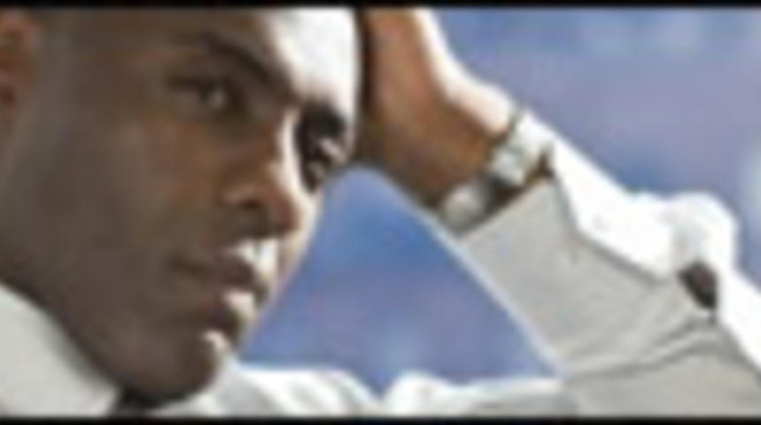 Idris Elba rejoint la distribution de Thor