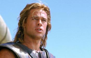 Brad Pitt pourrait incarner le personnage principal de World War Z