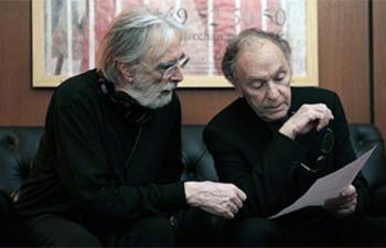 César 2013 : Les gagnants