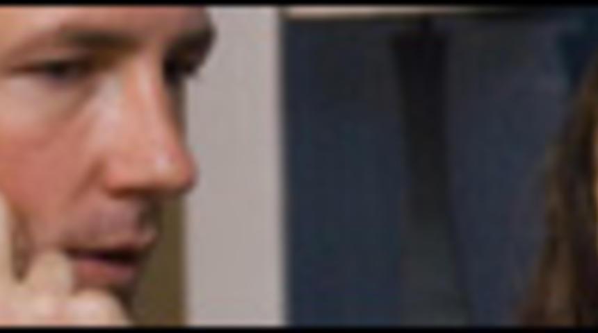 Bande-annonce en français du film Un appel manqué