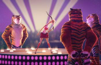 Box-office québécois : Zootopia amasse 1,1 million $ cette fin de semaine