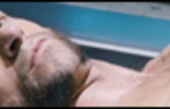 Nouvelle bande-annonce du film d'action X-Men Origins: Wolverine