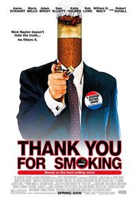 Merci de fumer