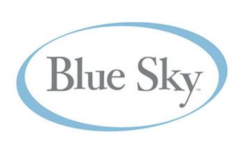 Blue Sky Studios annonce les sorties de Anubis et de Ferdinand
