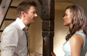 Jeremy Renner sera de la distribution de Mission: Impossible 5