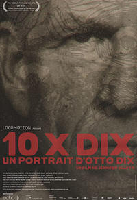 10XDix