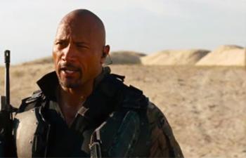 G.I. Joe : Retaliation repoussé en mars 2013