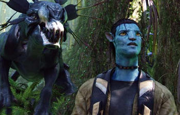 Box-office québécois : Avatar indétrônable