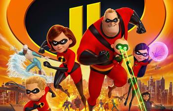 Les superpouvoirs de Pixar