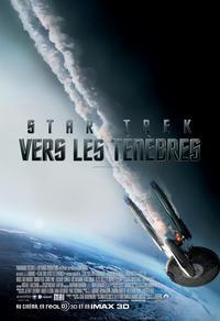 Star Trek: Vers les ténèbres