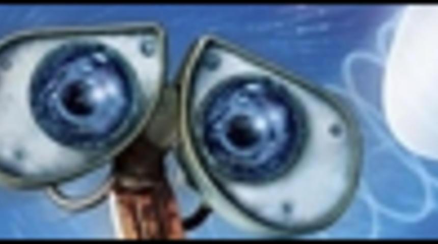 Sorties DVD : Wall-E et Tropic Thunder