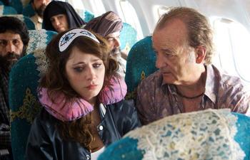 Rock The Kasbah est le film le moins profitable de 2015 - Voyez notre top 10