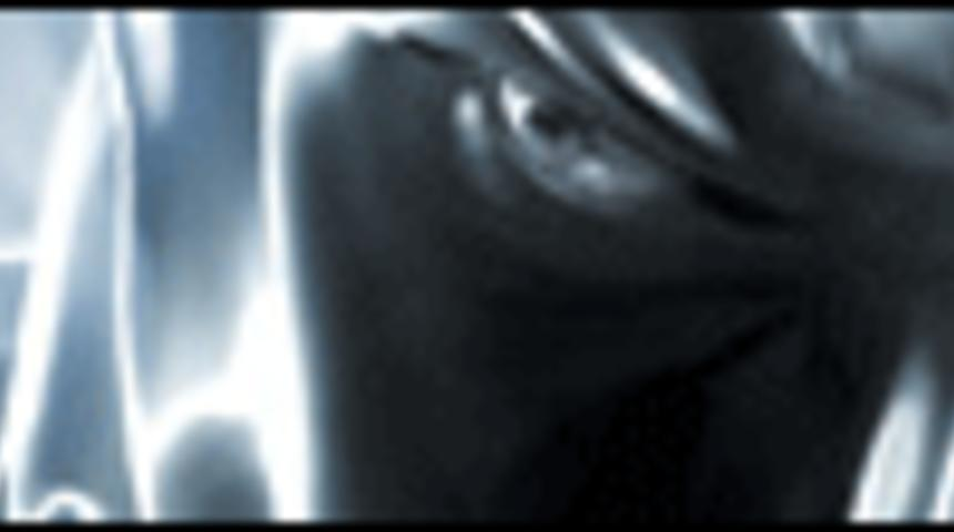 Bande-annonce : Fantastic Four and the Silver Surfer