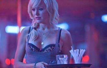 D'autres acteurs se joignent à Inferno: A Linda Lovelace Story