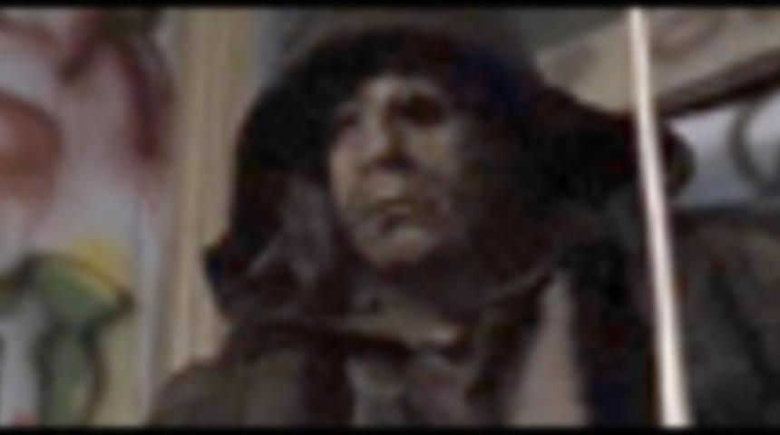 Bande-annonce du film d'horreur H2: Halloween 2