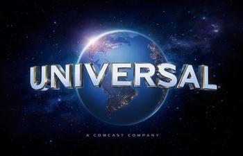 Sorties en salles : Universal modifie sa façon de procéder
