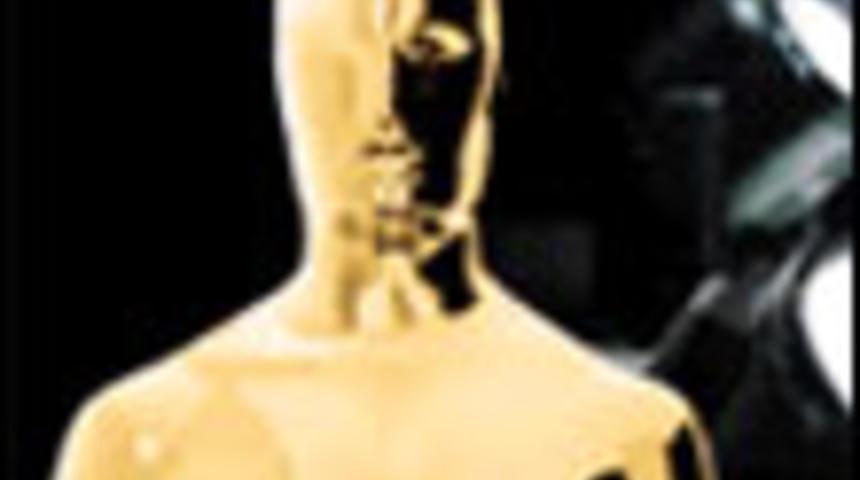 Oscars 2007 : Prédictions et favoris
