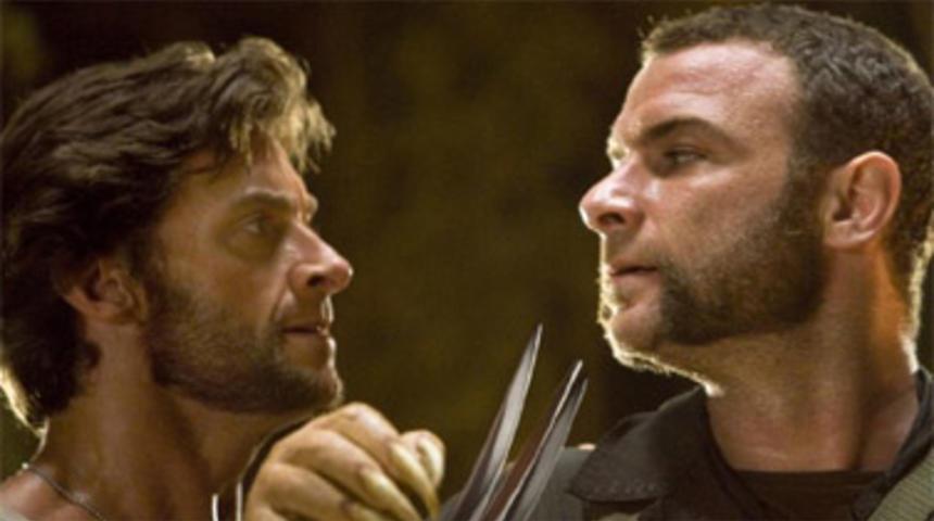 Le scénario de X-Men Origins: Wolverine 2 est complété