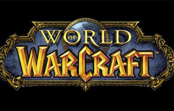 Un nouveau scénariste pour World of Warcraft