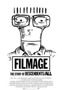 Filmage: The Story of De­scen­dents/All