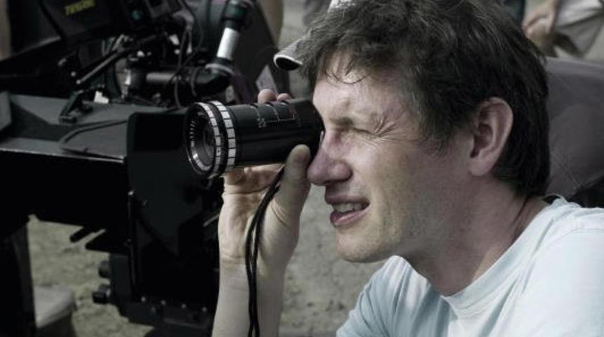 La distribution du film The Three Musketeers 3D se concrétise