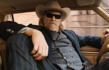 Jeff Bridges rejoint la distribution de Kingsman: The Golden Circle