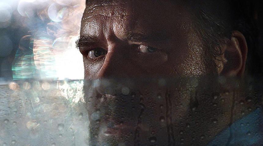Meilleur et le pire de Russell Crowe