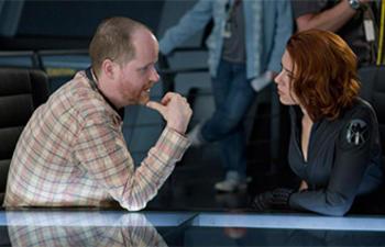 Joss Whedon écrira et réalisera The Avengers 2