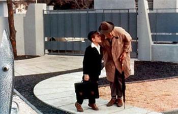 Des classiques du cinéma français remastérisés