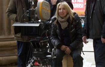 Sam Taylor-Johnson réalisera Fifty Shades of Grey
