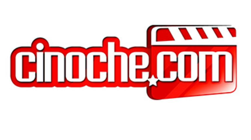 Cinoche.com acquiert Branchez-vous.com et Showbizz.net