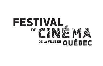 FCVQ 2012 : L'affaire Dumont en ouverture