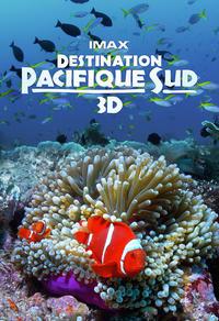 Destination Pacifique Sud