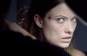 Olivia Wilde de retour pour TRON 3