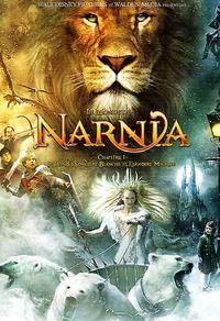 Les chroniques de Narnia : L'armoire magique