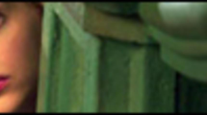 Brittany Murphy se joint à la distribution de Something Wicked