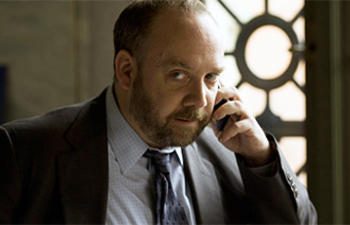Trois nouveaux acteurs pour Saving Mr. Banks
