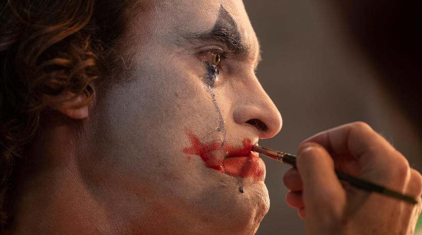 Box-office nord-américain : Un record pour Joker