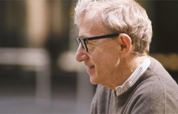 Woody Allen jouera dans son prochain film