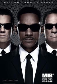 Hommes en noir 3