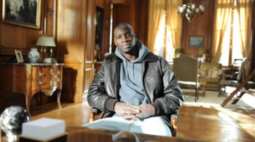 Box-office québécois : Intouchables se hisse au premier rang