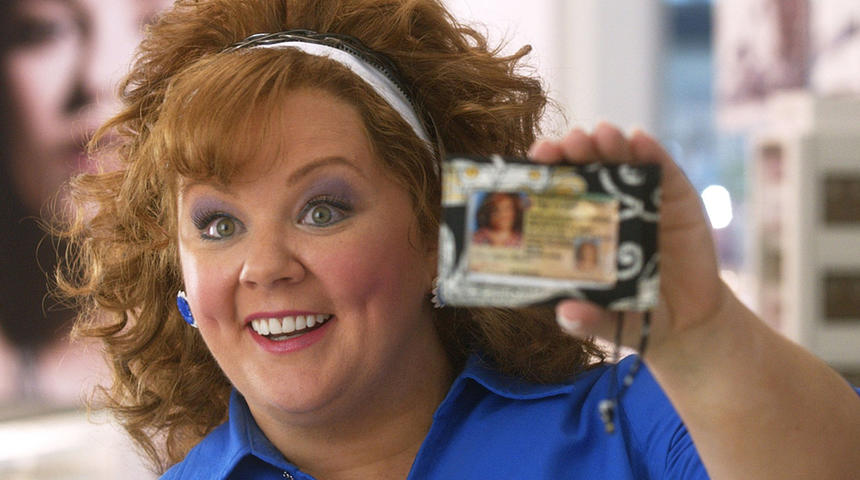 Box-office nord-américain : Identity Thief reprend le premier rang