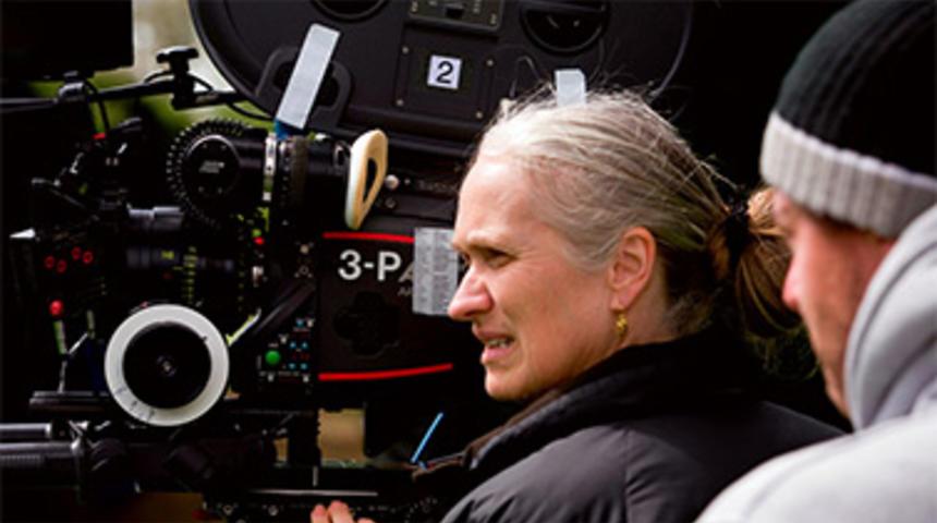 Cannes 2014 : Jane Campion présidera le Jury