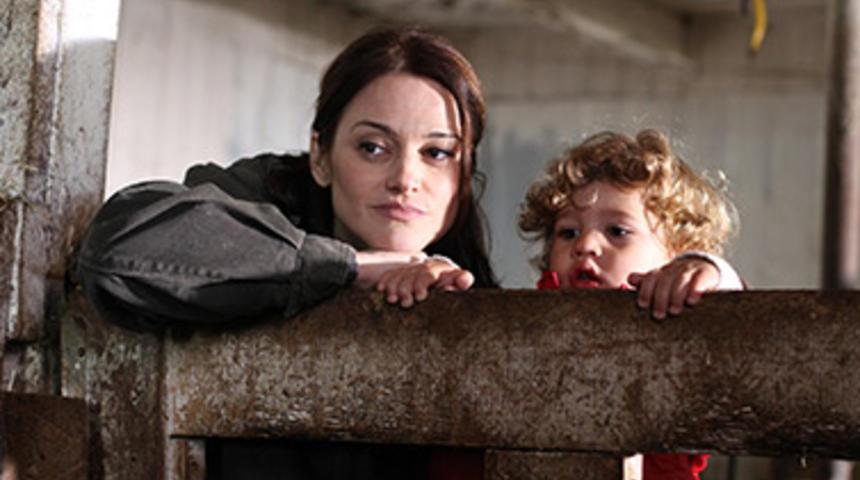 TIFF 2013 : Plusieurs films québécois présentés