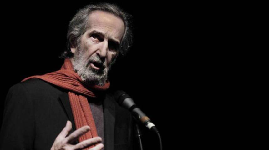 Jutra 2015 : André Melançon recevra le Jutra-Hommage