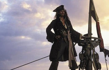 Budget limité pour Pirates of the Caribbean: On Stranger Tides