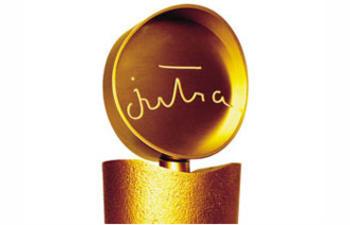 Jutra 2012 : Les nominations