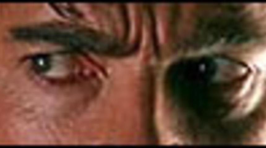 Jackman refuse le rôle de James Bond