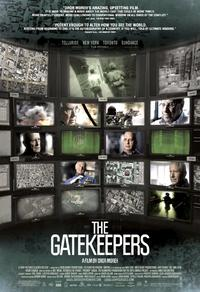 The Gate­keep­ers